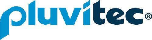 Pluvitec logo