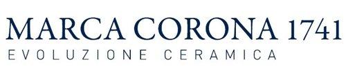 Marca Corona 1741 logo