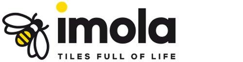 Imola logo