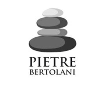 Pietre Bertolani logo