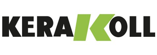 Kerakoll logo