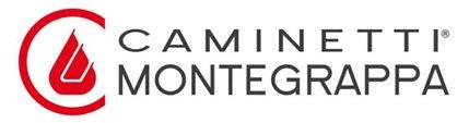 Caminetti Montegrappa logo
