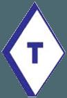 Materiali Edilizia Turco a Albaredo D'Adige