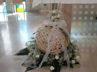 bouquet fiori