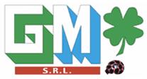 G.M. srl logo