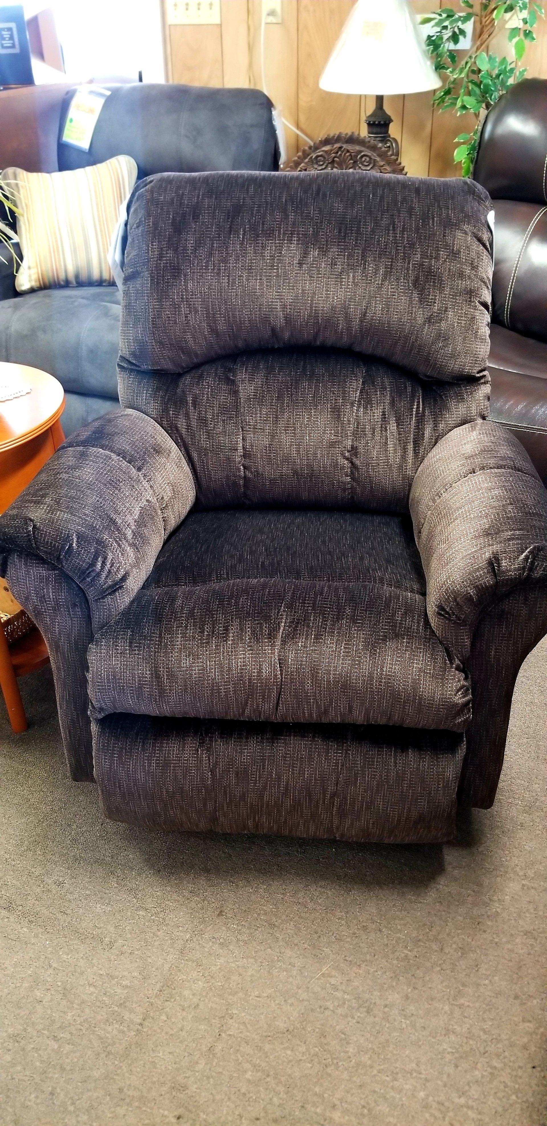 Moyers Furniture