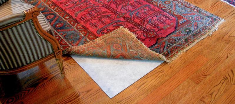 Carpet Underlay Types Advice Carpet Vidalondon - Best underlay types explained smarter carpets