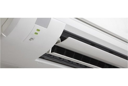 climatizzazione termoidraulici