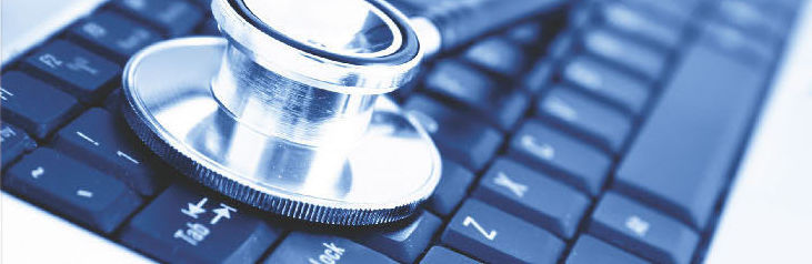 Optometric Practice Management Software
