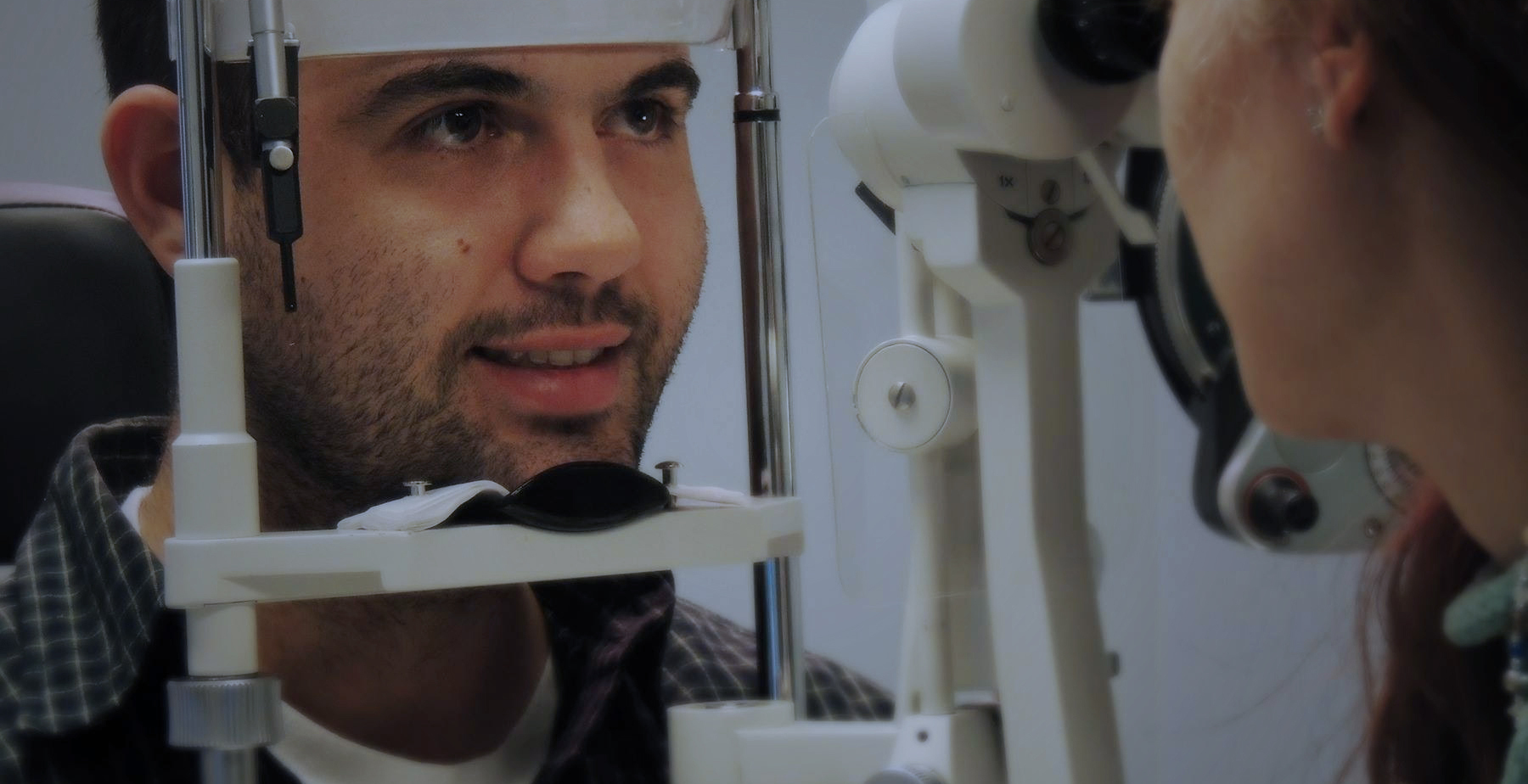 Optometric Billing Services & Software