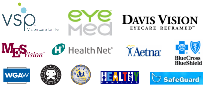 Optometric Billing Services