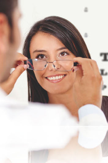 Optometric Medical Billing Services by opticXpress