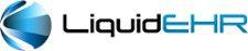 LiquidEHR Optometric Software