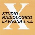 Studio Radiologico Lavagna