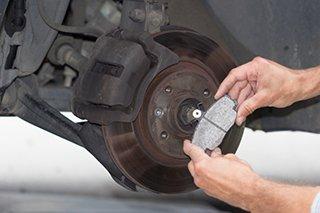 Foreign Car Repair Topeka, KS
