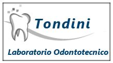 riparazione dentiere, realizzazione protesi, realizzazione denti