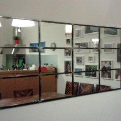 specchio gioanetti