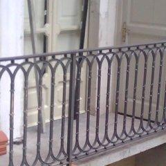 balconi e recinzioni