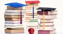stampa tesi di laurea, plastificazione documenti, microfilm tesi di laurea