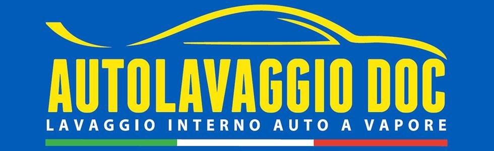 Lavaggio interni auto Torino