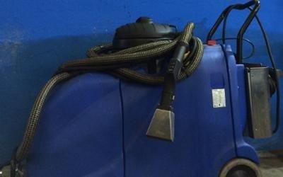 Attrezzature lavaggio auto