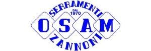 Serramenti e Infissi OsAM - Zanoni  La Spezia