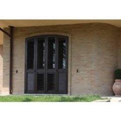 vendita persiane per porte finestre