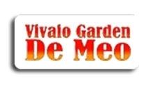 Vivaio Garden De Meo