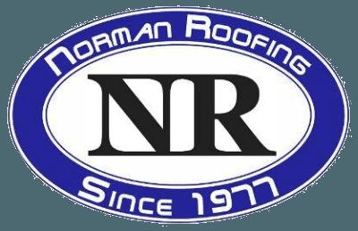 Delightful Norman Roofing