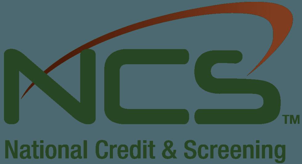 National Credit & Screening
