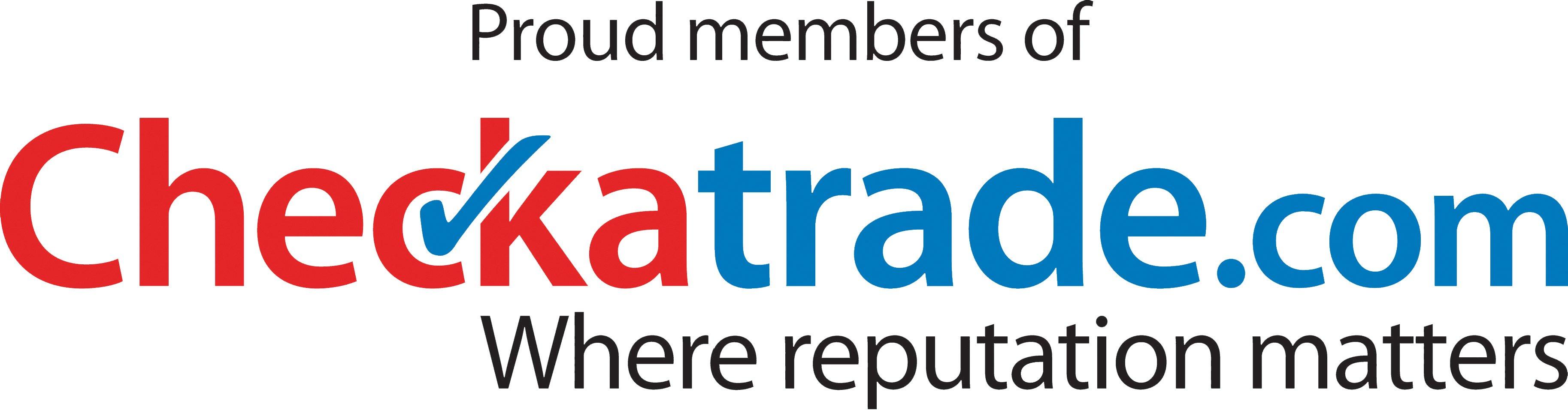 Check Trade.com logo