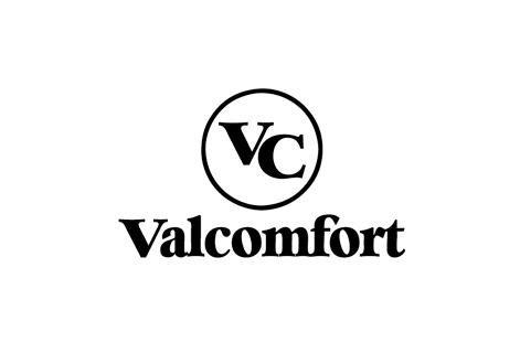 Valcomfort