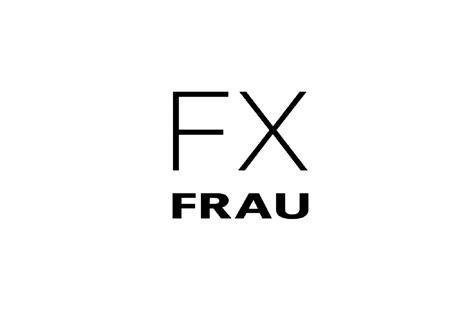 Frau Fx