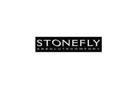 Stonefiy