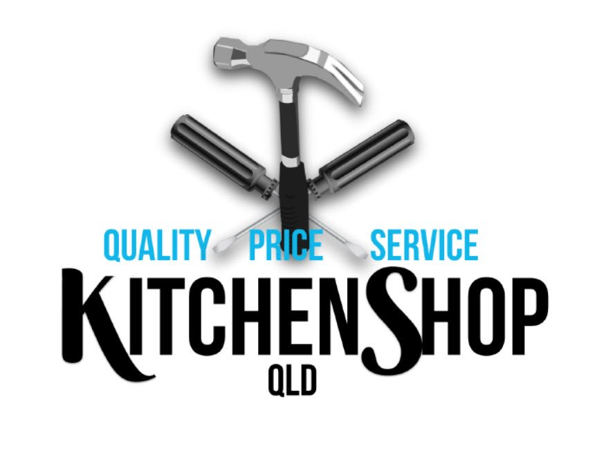 kitchenshop qld logo