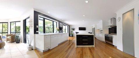 kitchen shops qld kitchen living room