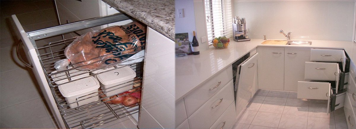 kitchen shops qld kitchen steel shelves