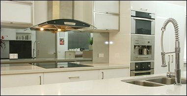 kitchen shop qld quality kitchen renovations