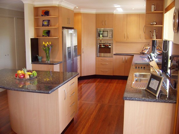 kitchen designs sunshine coast qld kitchen design coast kitchen shop 463