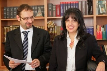 Studio Avvocato Roberta Quercioli