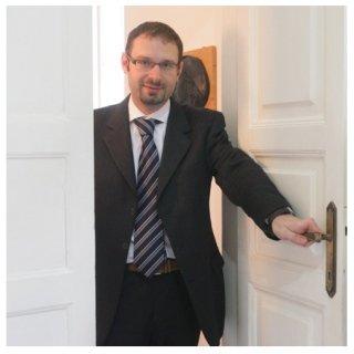 avvocato enrico pincione