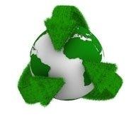 riciclaggio leghe metalliche