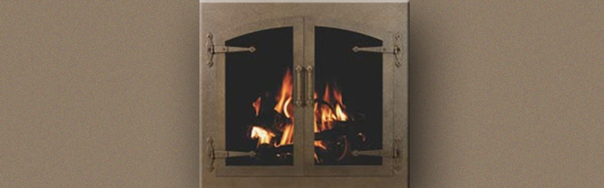 Fireplace Repair Olean, NY