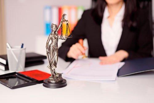 Divorce Lawyer Stamford, CT