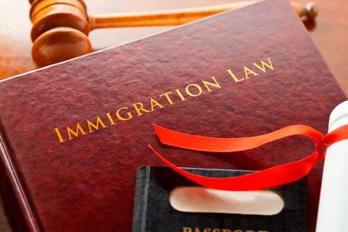 Immigration Lawyer Stamford, CT