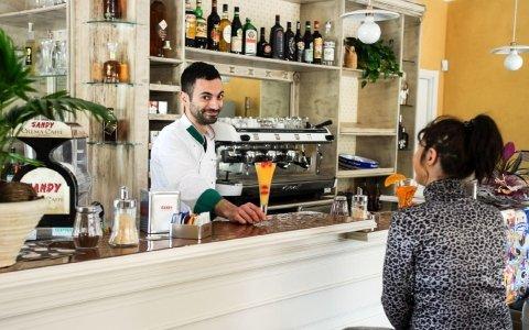 Ristorante, pizzeria a Cortona