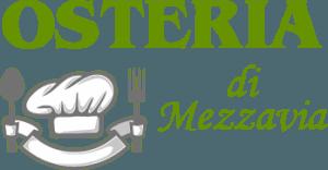 Ristorante, pizzeria, gelateria, pub a Cortona