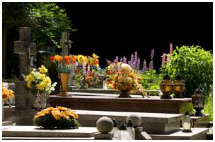 Funeral directors - Sowerby Bridge, Calderdale, Halifax - Williamson Funeral Service - Funeral services