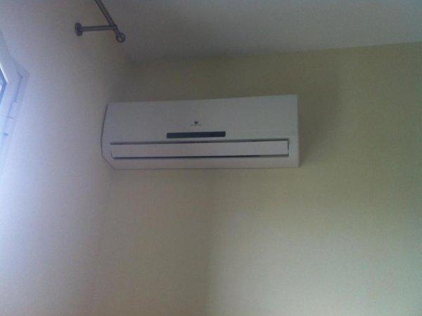 climatizzatori palermo
