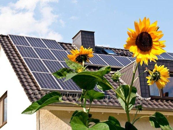 pannelli solari palermo